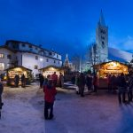 Der Alpenadvent Sarntal lebt weiter