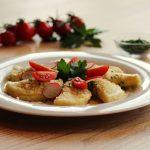 Kulinarische Wochen in Jenesien: Neun Gastbetriebe tischen auf