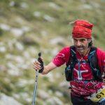 Die Anmeldungen für das Südtirol Ultra Skyrace laufen auf Hochtouren