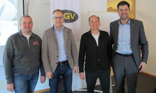 Nachhaltige Entwicklung – Jahresversammlung der HGV-Ortsgruppe Klausen