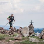 VIDEO: Trailer Südtirol Ultra Skyrace