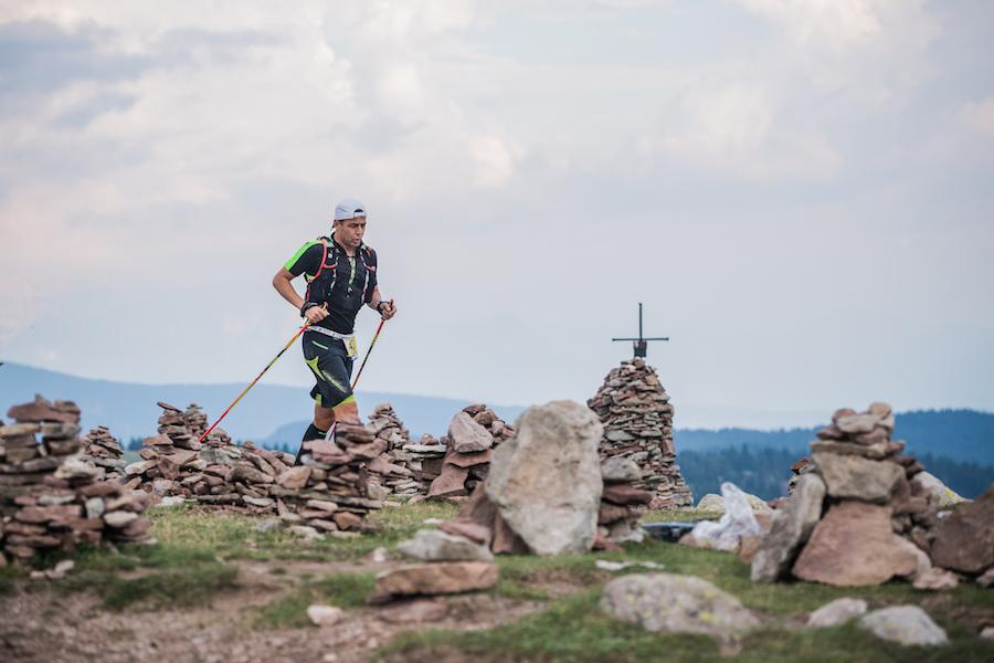 VIDEO: Trailer Südtirol Ultra Skyrace