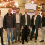"""Der HGV Villanders ist überzeugt: """"Wintertourismus hat Potenzial"""""""