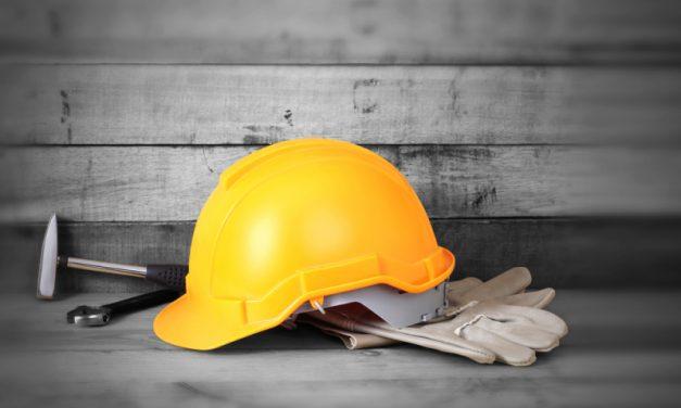 GRW bietet künftig Arbeitssicherheitskurse für Arbeitgeber an