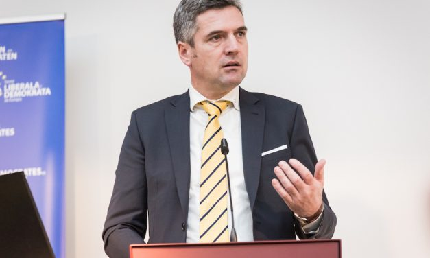"""Verkehrsgipfel in Bozen """"Schritt in richtige Richtung"""""""