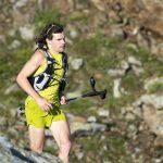 Südtirol Ultra Skyrace: Matthias Dippacher will es wieder wissen