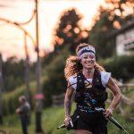Südtirol Ultra Skyrace: Einschreibungen noch bis 17. Juli möglich