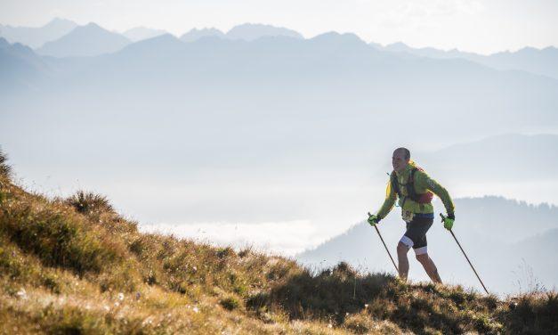 La 6ª Südtirol Ultra Skyrace 2018 si è conclusa con successo