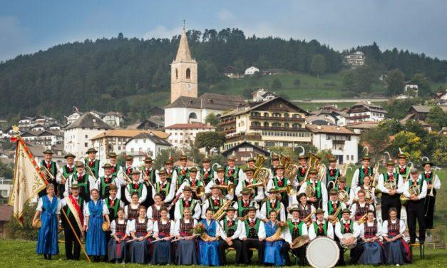 Alpenländischer Volksmusikwettbewerb: Bis 20. Juli anmelden!