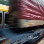 13. bis 16. August: Mehrere Bahnlinien gesperrt – Busse als Ersatz