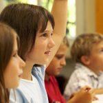 92.000 Kinder und Jugendliche starten am 5. September ins neue Schuljahr
