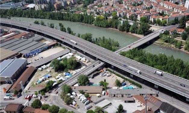 Agenda Bolzano: piano di infrastrutture da oltre 1 miliardo