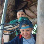 L'assistenza estiva a Sarentino solleva molto i genitori (lavoratori)